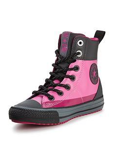 converse-converse-chuck-taylor-all-star-asphalt-boot-pinkblack