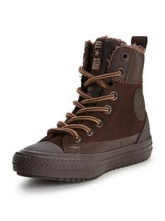 converse-converse-chuck-taylor-all-star-asphalt-boot-brown