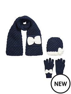 girls-3-piece-coco-bow-hat-scarf-and-glove-set