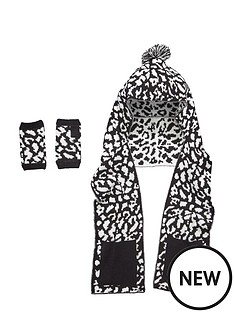 girls-2-piece-leopard-print-scarf-and-glove-set