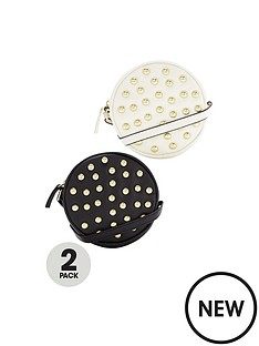 girls-studded-crossbody-bags-2-pack