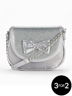 girls-glitter-occasion-bag