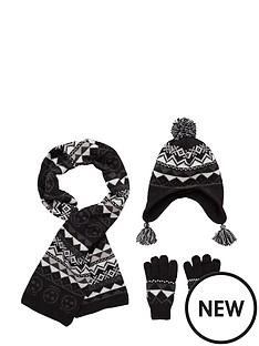 boys-fairisle-scarf-hat-and-gloves-set-3-piece
