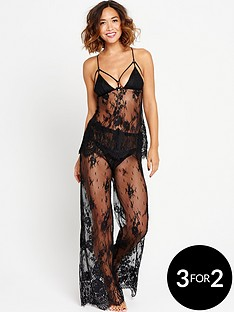 myleene-klass-all-over-luxury-lace-amp-satin-cami-pj-with-luxury-lace-pant