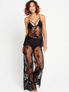 myleene-klass-myleene-klass-all-over-luxury-lace-amp-satin-cami-pj-with-luxury-lace-pant