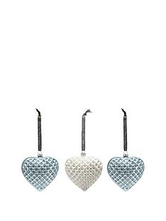 set-of-3-white-heart-hanging-ornaments