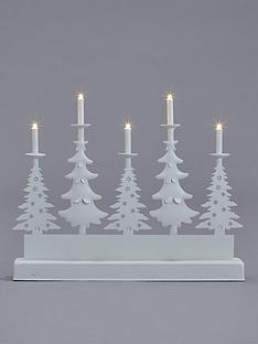 5-lamp-christmas-tree-bridge-decoration
