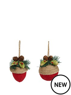 rope-hanging-christmas-tree-decorations-set-of-2