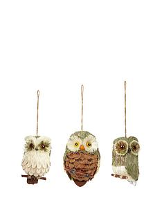 ltbr-gtset-of-3-natural-owl-hanging-ornaments