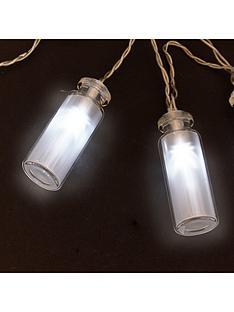 10-star-glass-bottle-light