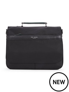 ted-baker-ted-baker-document-bag