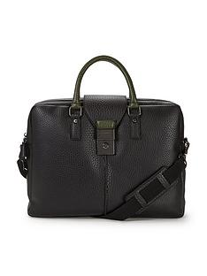 ted-baker-ted-baker-pebble-grain-document-bag