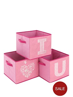 kidspace-ideal-kids-set-of-3-i-love-you-storage-boxes