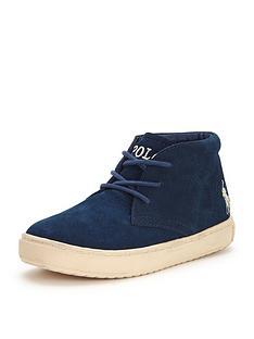 ralph-lauren-boys-derek-boots