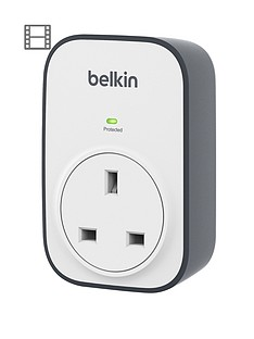 belkin-bsv102af-surgecube-1-way-surge-protector