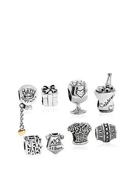 link-up-sterling-silver-set-of-two-occasion-charms-with-choice-of-options