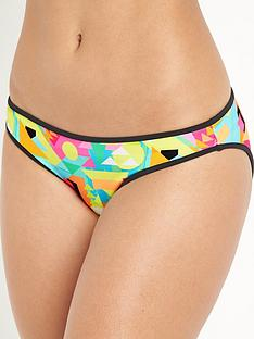 freya-low-rise-hipster-brief