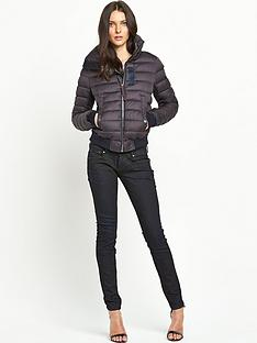 g-star-raw-whistler-slim-bomber-coat