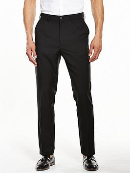 Farah Classic Classic Flexiwaist Trousers