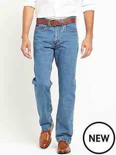 farah-classic-farah-classic-darwin-straight-rigid-jean