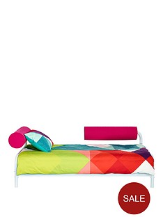 hellohome-s-bed