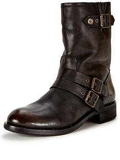 tommy-hilfiger-mayke-buckle-leather-calf-boot