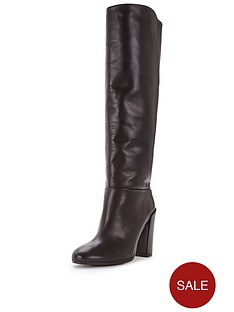 tommy-hilfiger-stephanie-heeled-leather-knee-boot