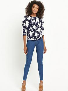south-large-scale-floral-print-top