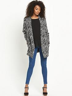 south-south-textured-longline-jacket