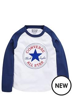 converse-converse-lk-boys-ls-raglan-tee