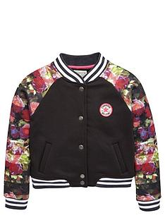 converse-converse-yg-varsity-jacket