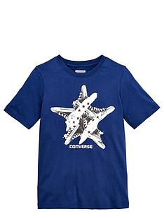 converse-converse-yb-sneaker-star-tee