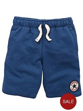 converse-boys-chuck-patch-fleece-shorts