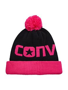 converse-girls-break-beanie-hat