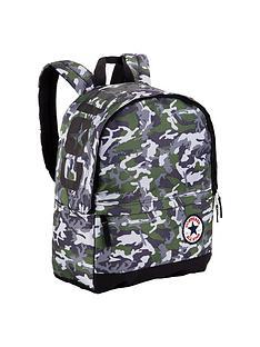 converse-boys-essential-camo-print-backpack