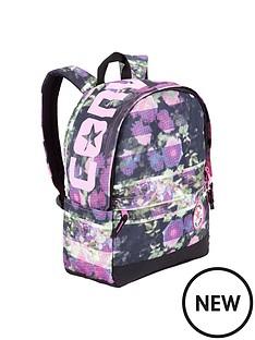 converse-floral-print-brackpacknbsp