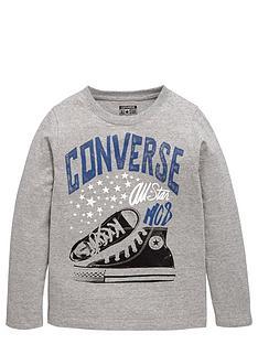 converse-converse-yb-ls-sneaker-tee