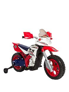 motor-cross-bike-6v
