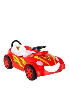 6v-happy-car-red