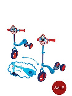 thomas-friends-thomas-amp-friends-sit-n-scoot