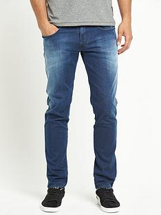 replay-anbassampnbsphyperflexampnbspslim-fit-jeans