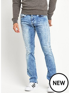 replay-waitom-hyperflex-regular-fitnbspjeans