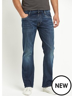 replay-mens-bootcut-jeans