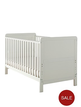 little-acorns-classic-cot-bed