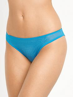 lepel-london-lepel-london-chelsea-diamond-mini-brief