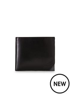 ted-baker-ted-baker-leather-contrast-corner-wallet