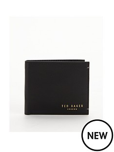 ted-baker-leather-bifold-wallet