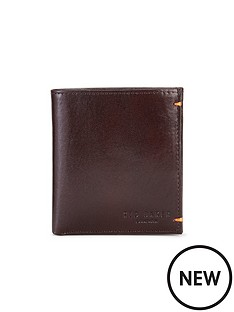 ted-baker-leather-bifold-card-holder