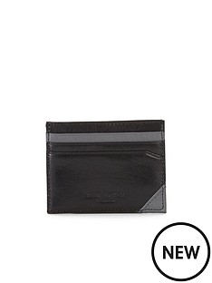 ted-baker-leather-contrast-corner-card-holder