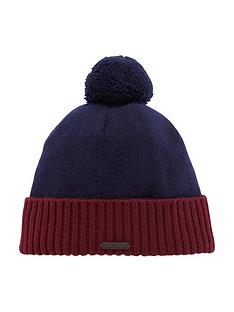 ted-baker-mens-bobble-hat
